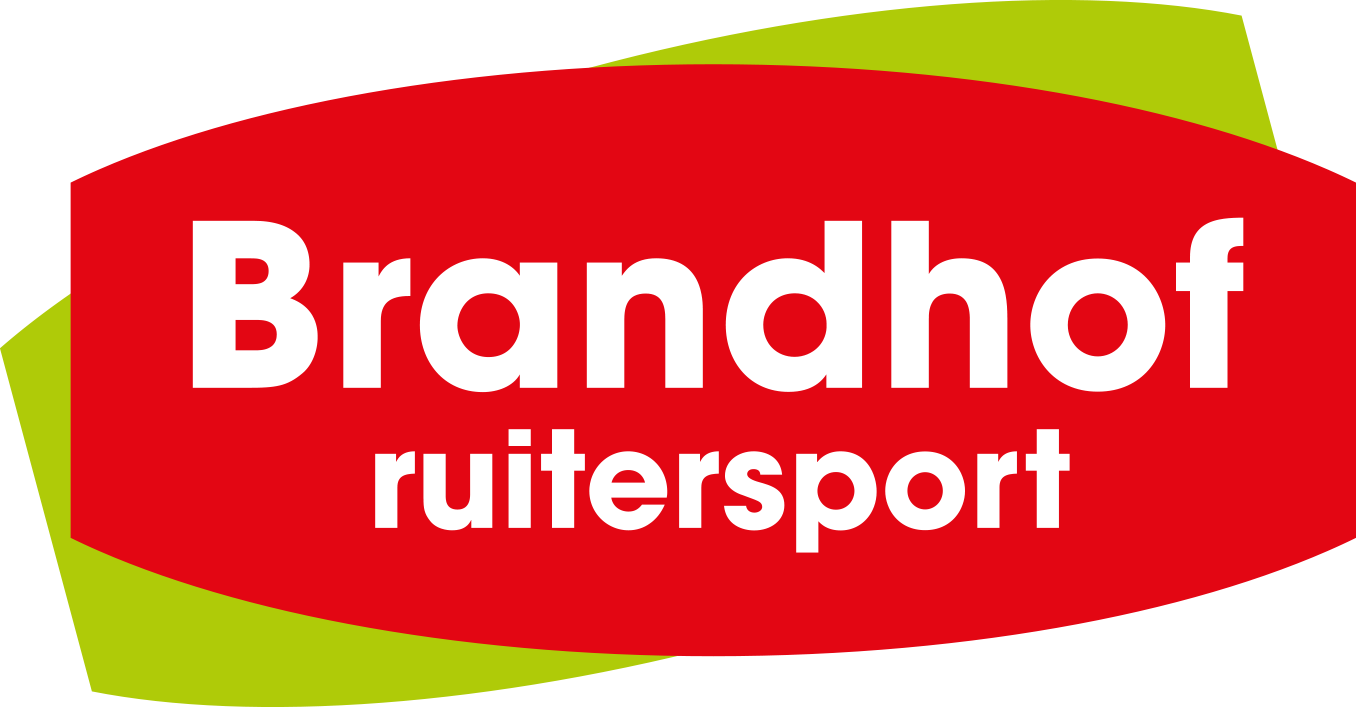 Brandhof Ruitersport