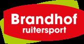 Brandhof Ruitersport